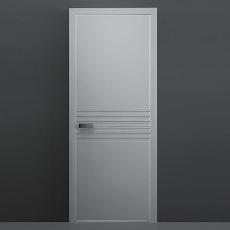 Межкомнатная дверь Emboss Andromeda.