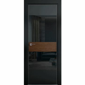 Межкомнатная дверь Crescendo Calvados Alter
