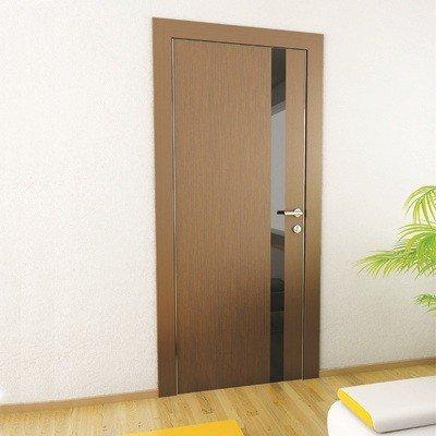 Межкомнатная дверь Arte Calvados.