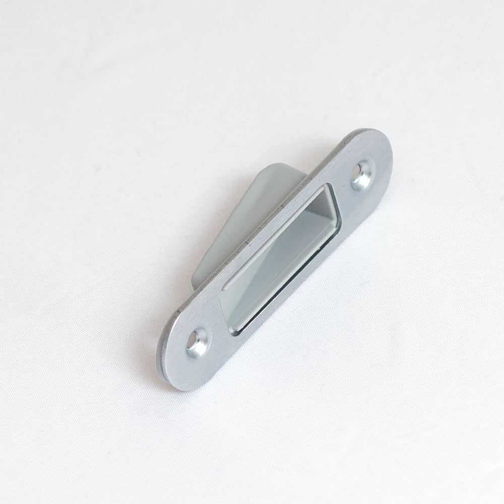 Ответная планка магнитного замка DL-FLUSH-WC