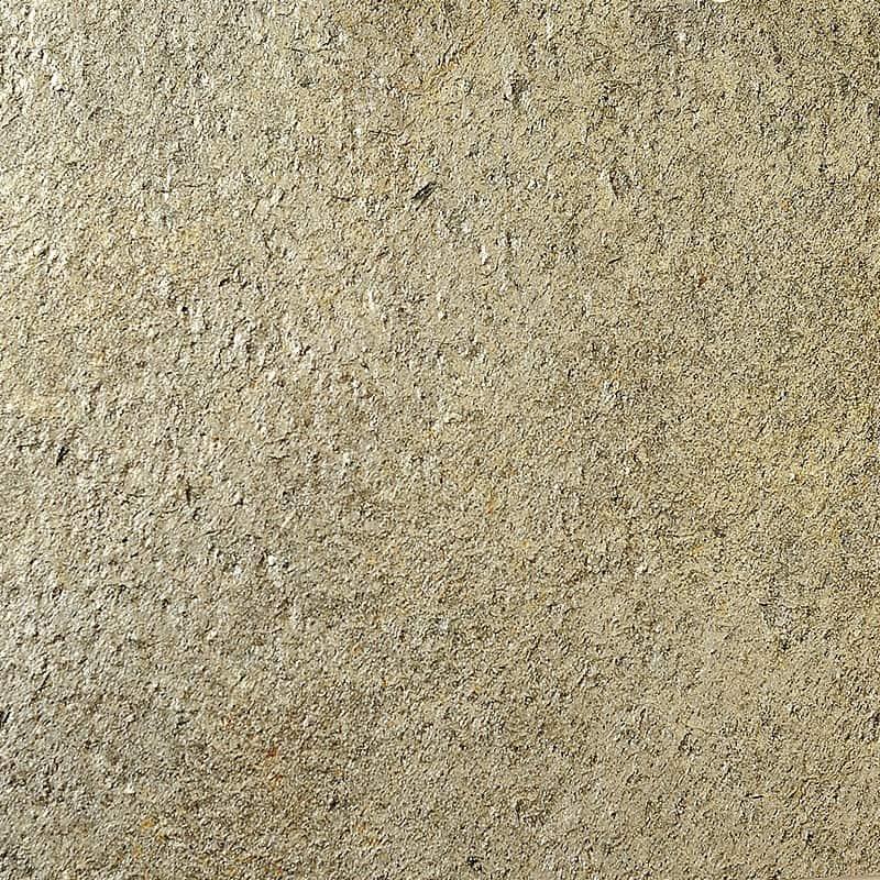 Каменный шпон  REZIDENT KAMEN DIZ.11