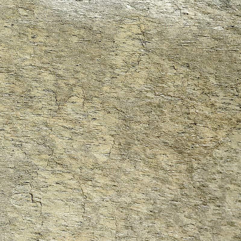 Сверхгибкий каменный шпон REZIDENT F-KAMEN DIZ.4