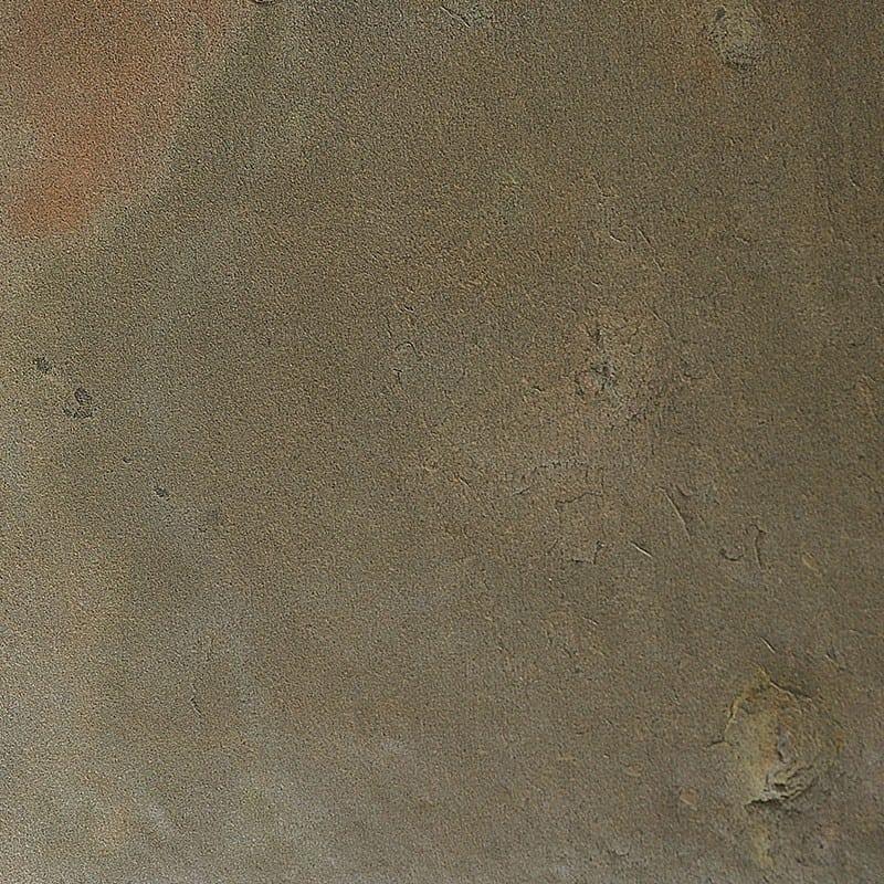 Сверхтонкий каменный шпон REZIDENT T-KAMEN DIZ.15
