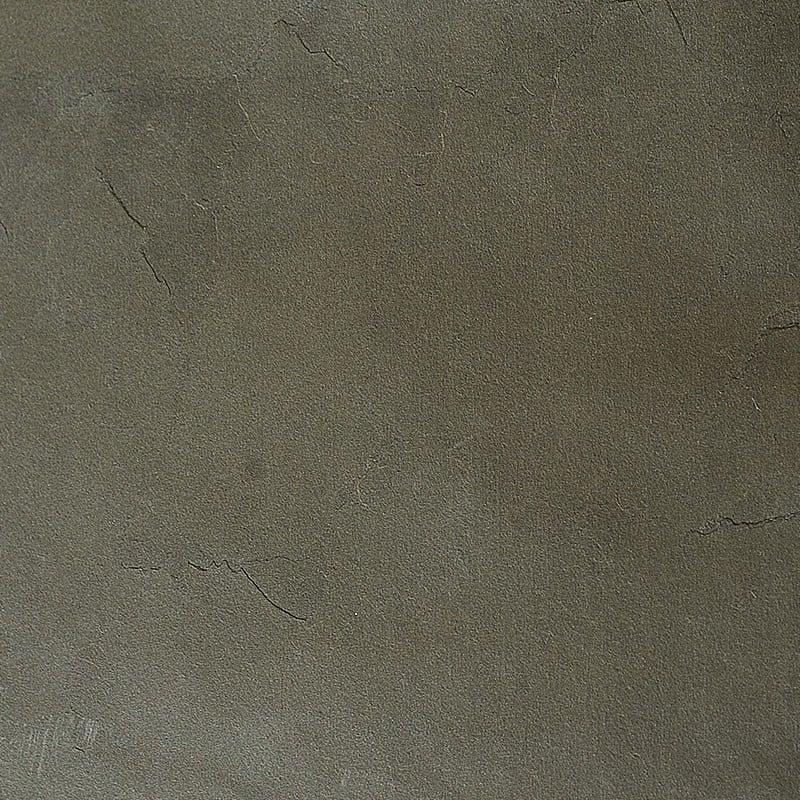Сверхтонкий каменный шпон REZIDENT T-KAMEN DIZ.6